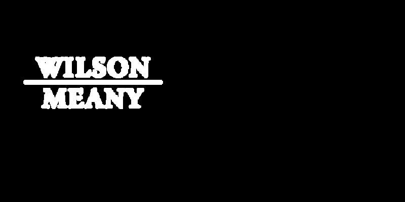Wilsonmeany