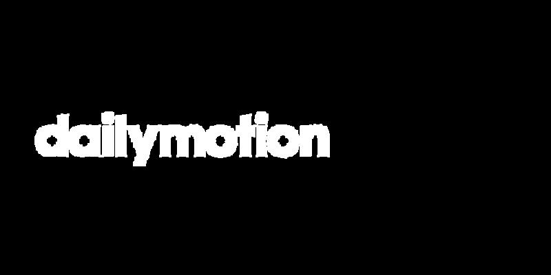 Dailymotion white final