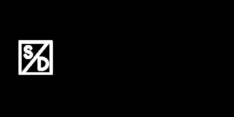 Slanteddoor