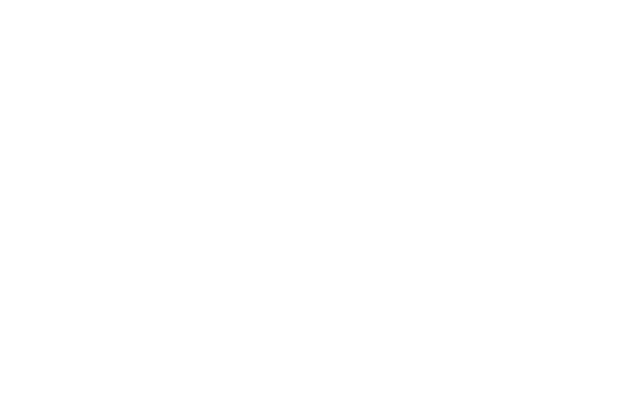 Sap.io logo current