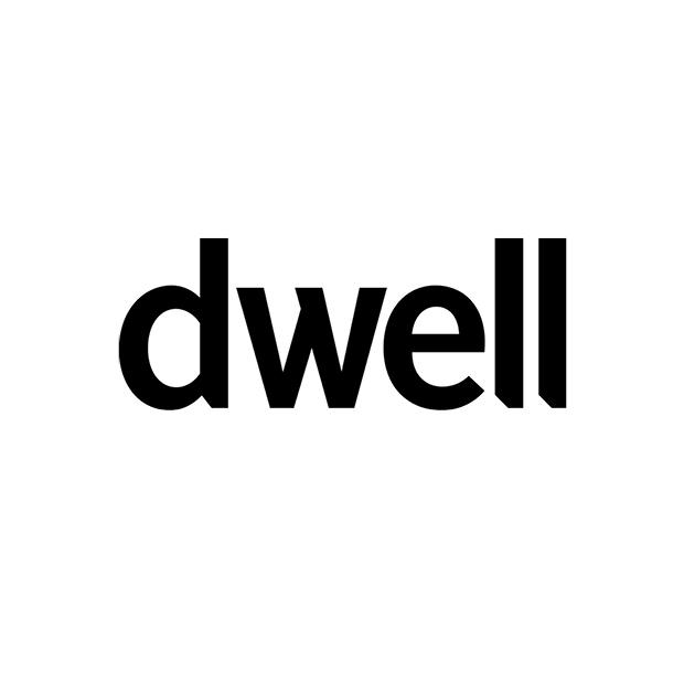 Press 03 dwell