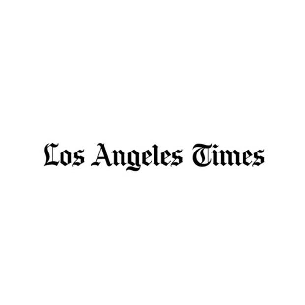 Press 06 latimes