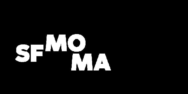 Rolloversfmoma