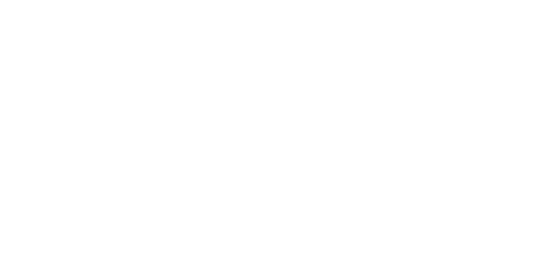 Dailymotion white final