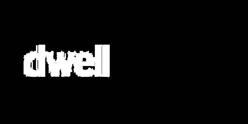 Dwell white