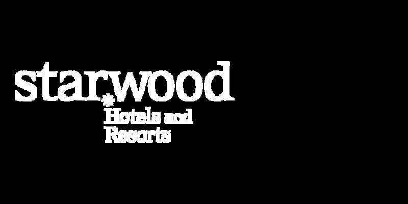 Starwood white