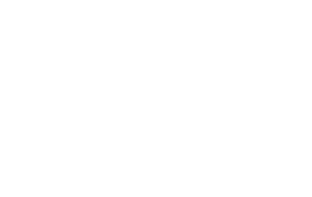 Cisco no background