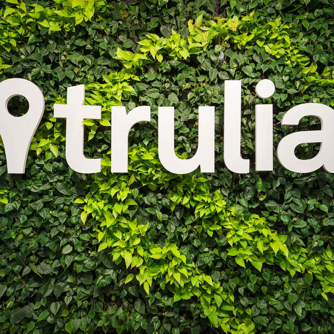 Trulia   zillow living wall green wall vertical garden10