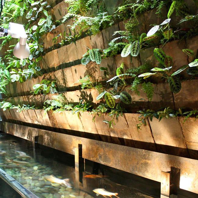Mossroom living wall8