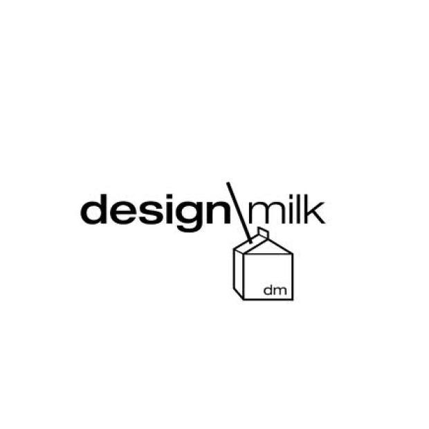 Press 04 designmilk